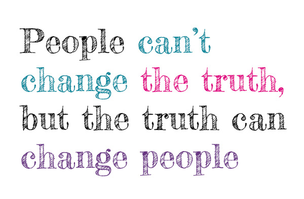 people_can_not_change_truth