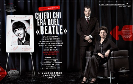wired-italia-cover-story