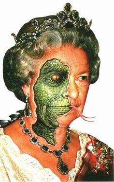queen-lizard