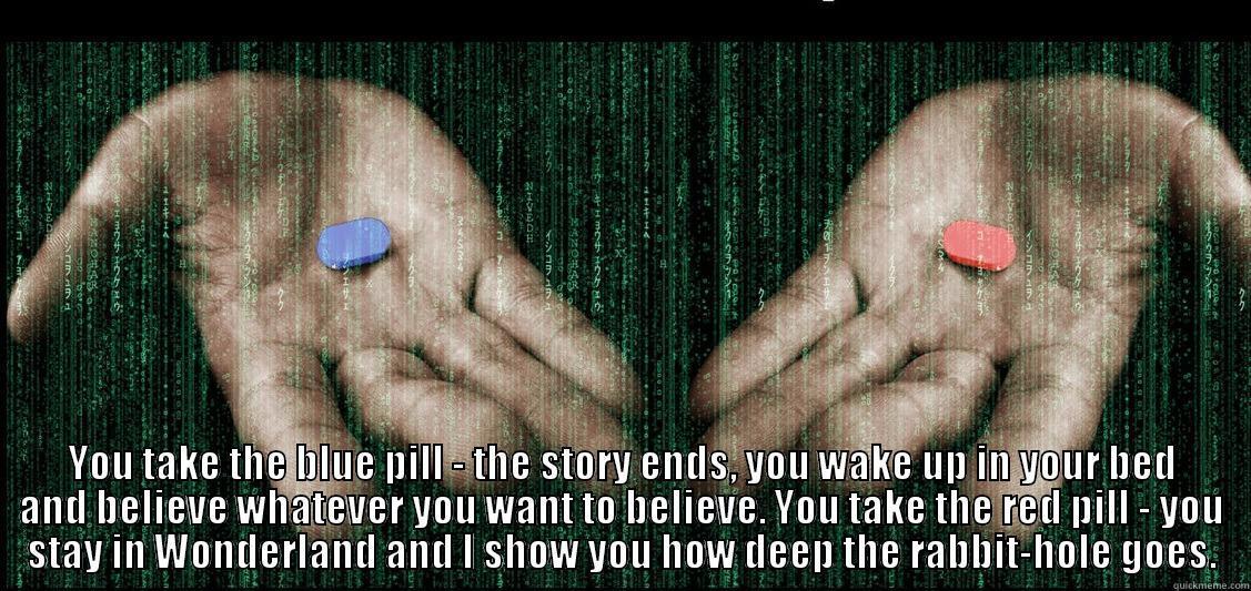 red_pill_blue_pill_matrix