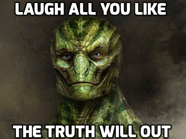 reptilians_truth