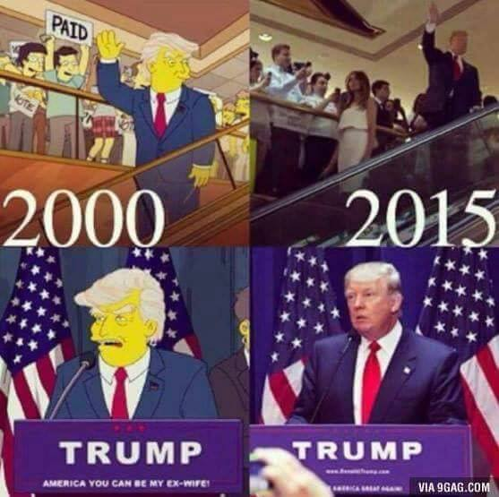 trump_simpsons_2_scenes