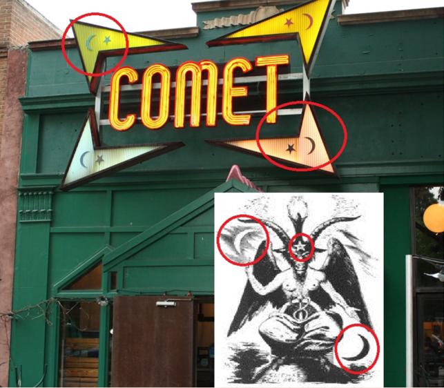 comet_pizza_satanic_symbols