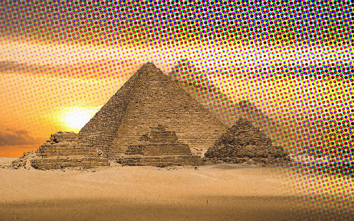 egypt-pyramids-giza_screen