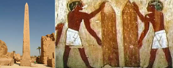 existance_of_giants_in_rekhmire_tomb_egypt