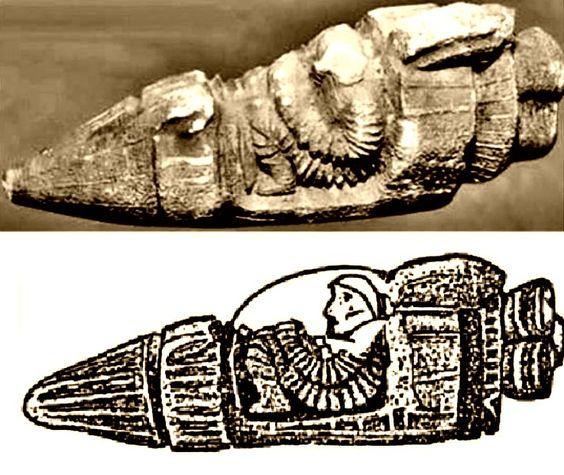 spaceships-ancient - Ellaster