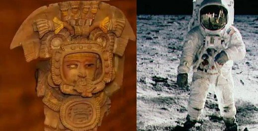 ancient-astronauts04