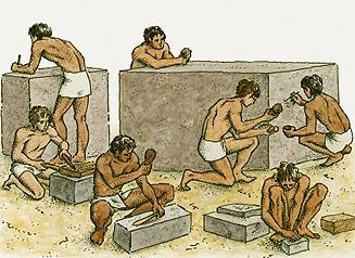 building-pyramids-official-story_1