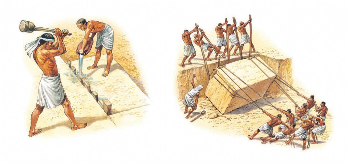 building-pyramids-official-story_2