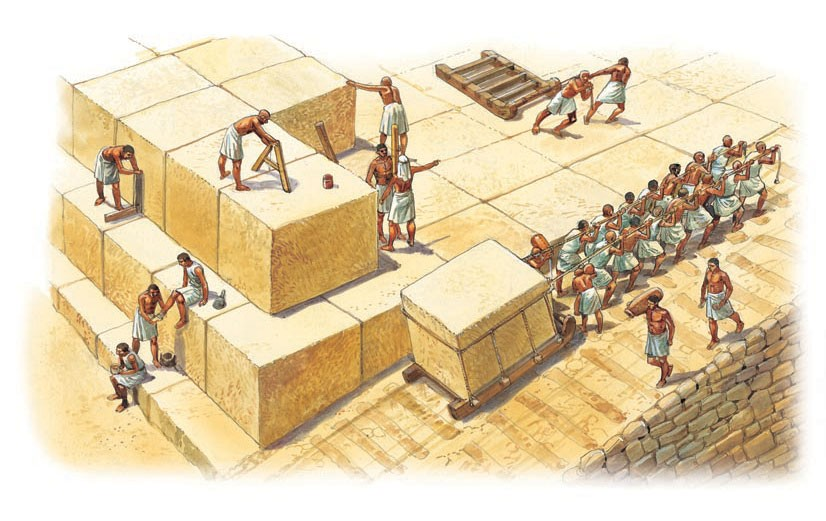 building-pyramids-official-story_3