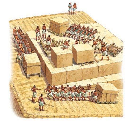 building-pyramids-official-story_4
