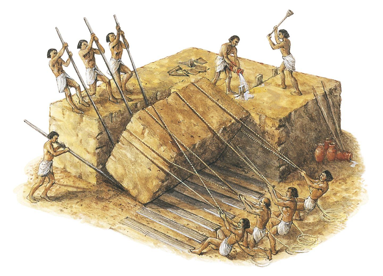 building-pyramids-official-story_7