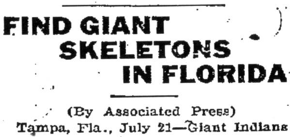 giant-florid