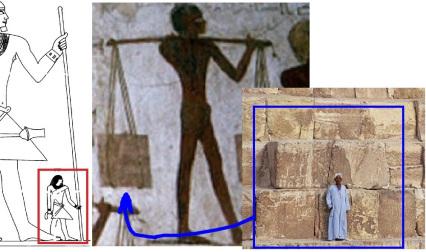 giants-build-the-pyramids_crop