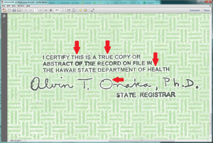 obama-birth-certificate-analysis-002