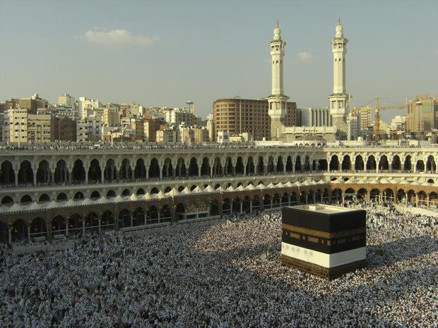 grand-mosque-370212