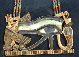 eye_horus_pendant