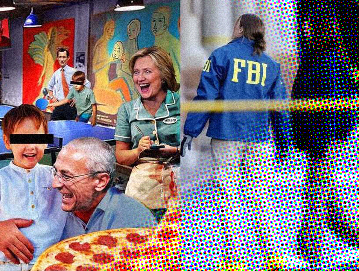 fbi-censor-pizzagate_scr