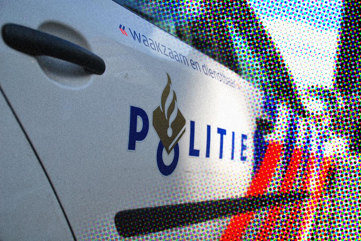 politie_waakzaam_dienstbaar