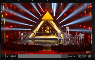chris-brown-illuminati-bet-awards