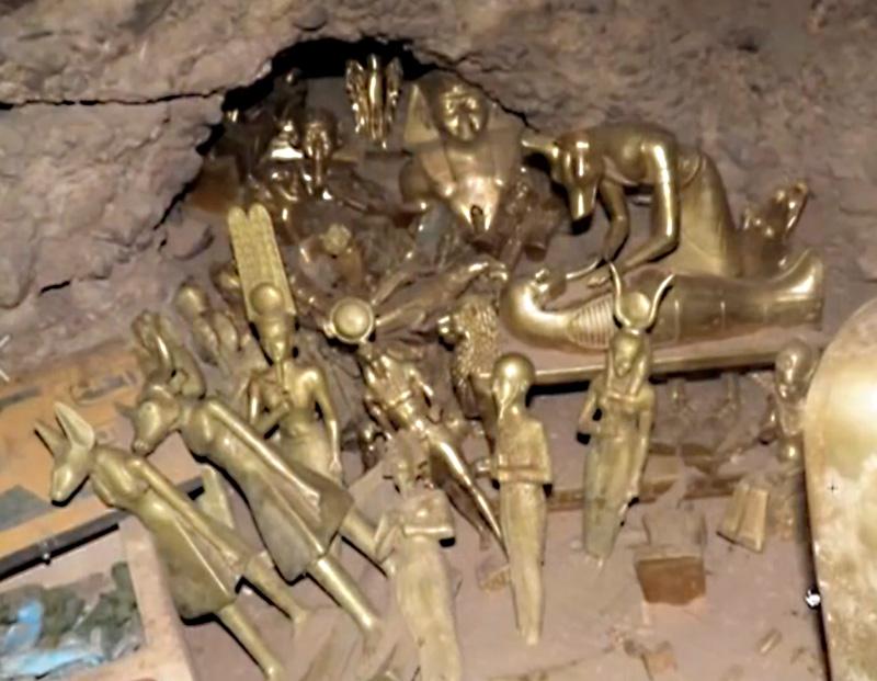 egyptian_artefacts_atlantis_1
