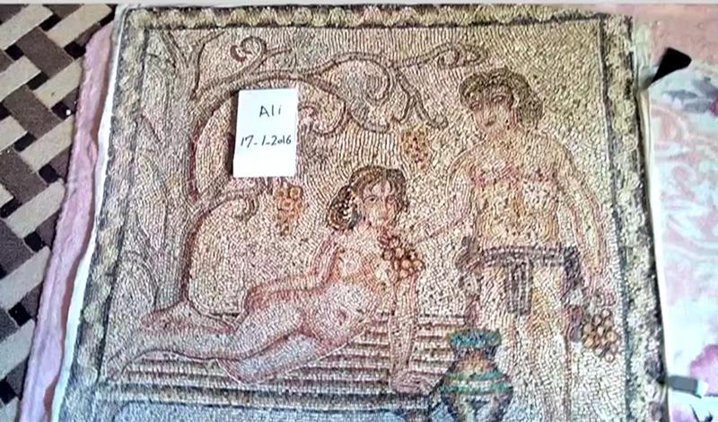 egyptian_artefacts_atlantis_10