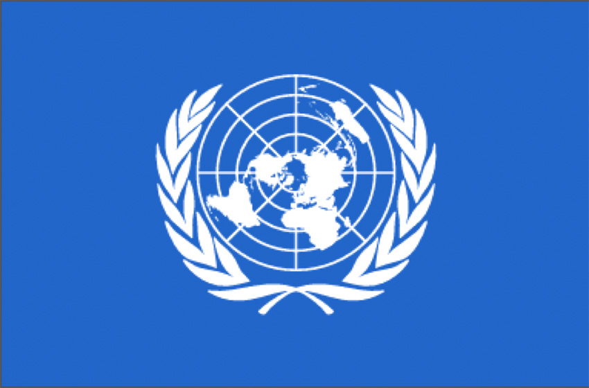 flag_un