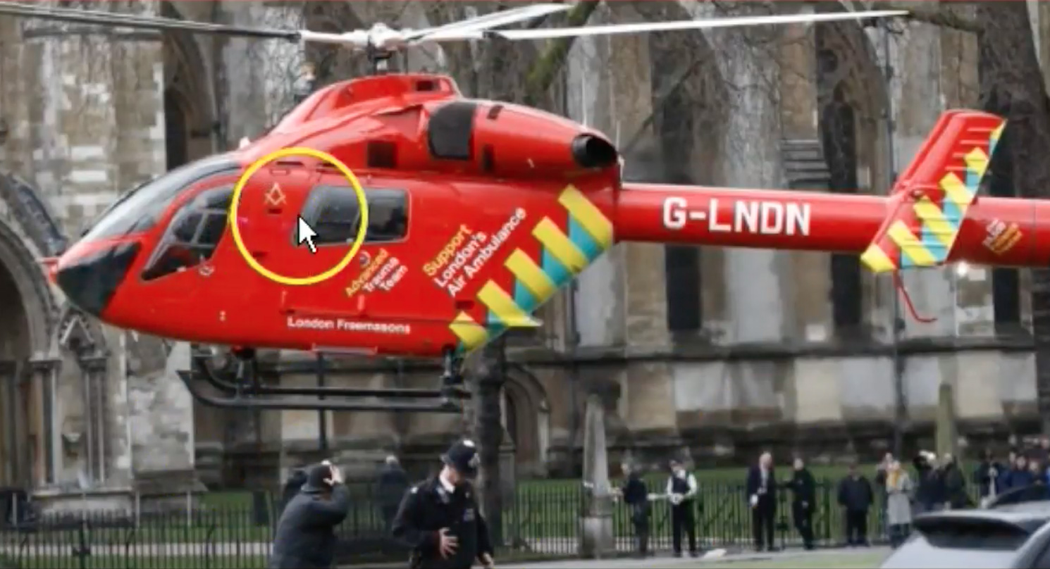 london_322_helicopter