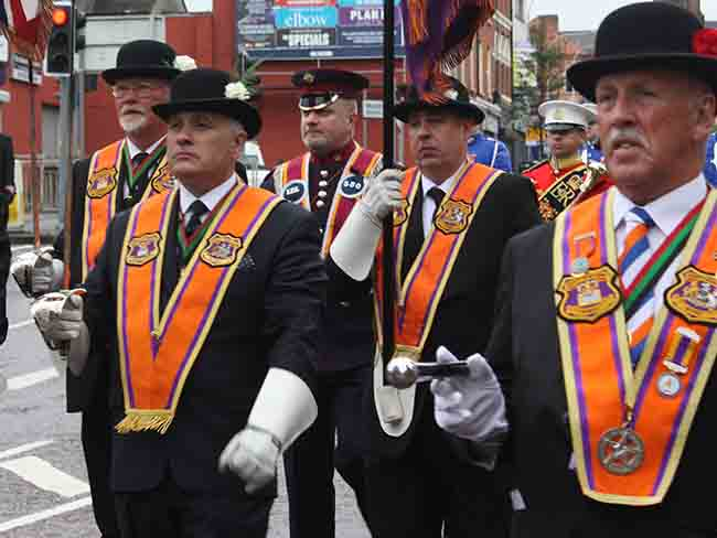 mi-orange-order-parade-twelfth-wikimedia