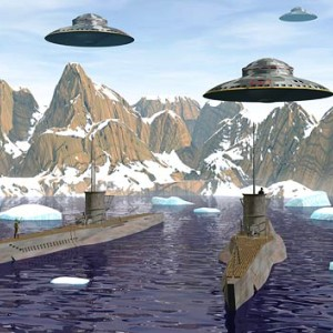 Third-Reich-Operation-UFO-Nazi-Base-In-Antarctica-VIDEO1
