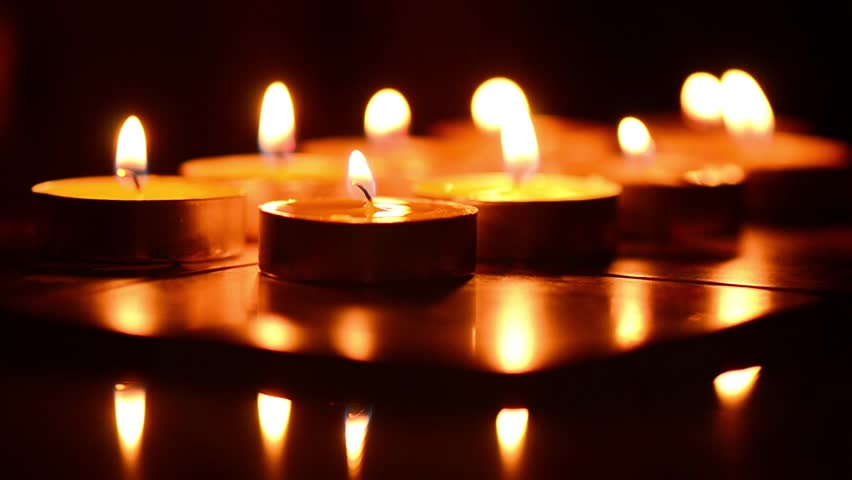 candles_2