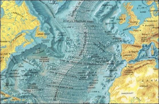 fondo_oceano_atlantico1275910757