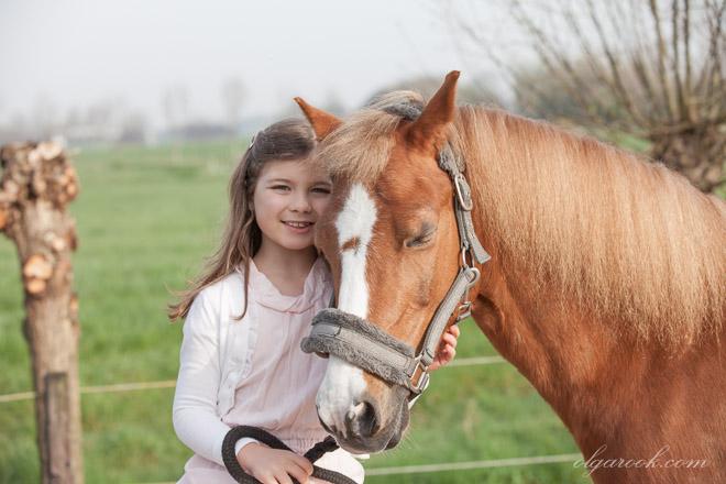 fotoshoot-paard-kind-pony-OlgaRook
