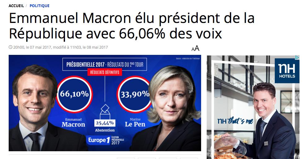Franse_verkiezingen_2017_66,06%