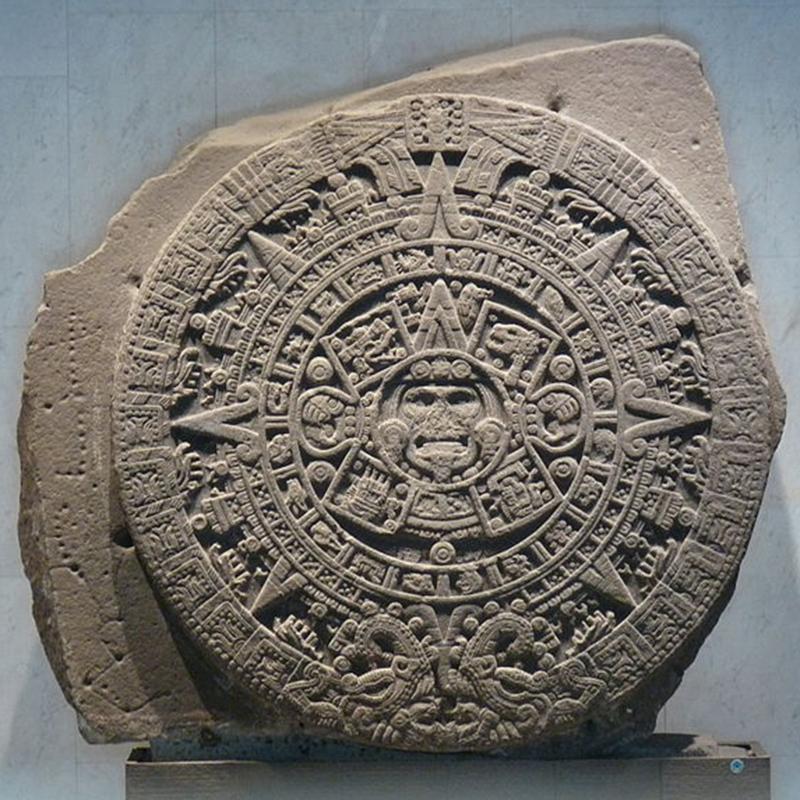 Maya-kalender_800px