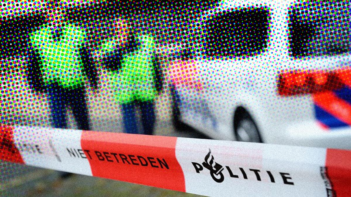 Dutroux-achtige vondsten in Zwolle, maar de media zwijgen [met video]