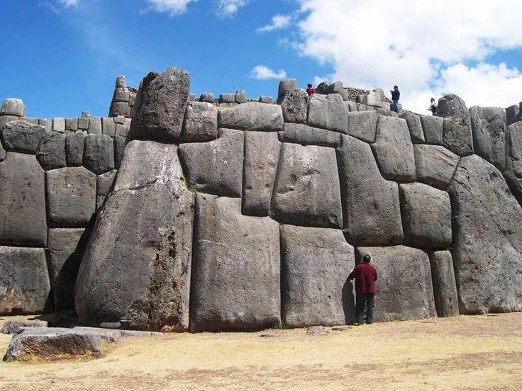 b1fc32b0180226051a36dbcfdf2d6b5e--cusco-peru-bolivia