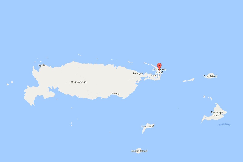 Manus_Island
