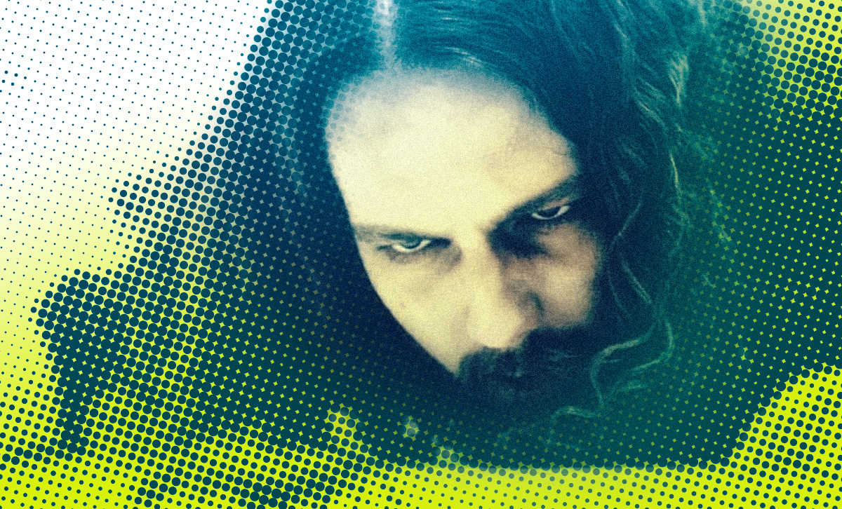 Shane the Ruiner: over de Draco's, Illuminati en transitie van de mensheid