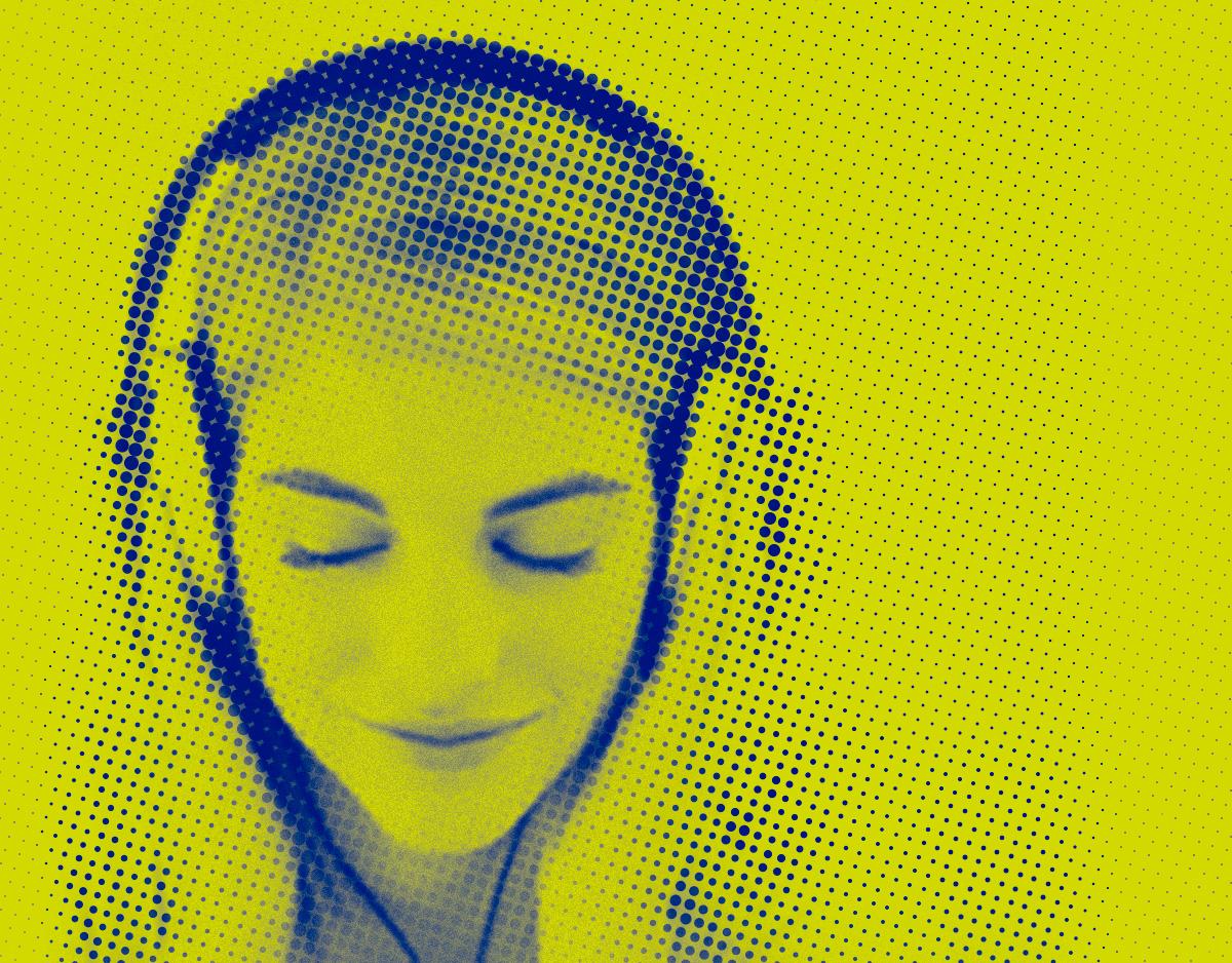 5 Luister- en leestips september 2018