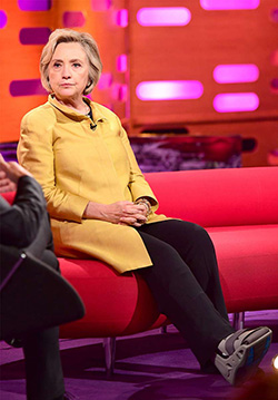 Hillary_boot