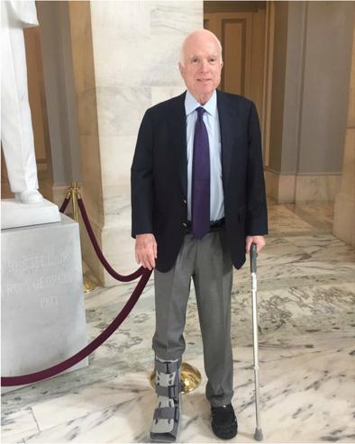 McCain_Brace_right_leg