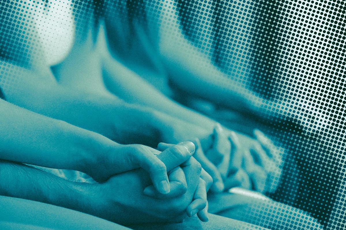 Wil je slachtoffers van (seksueel) misbruik helpen? Dat kan met een klein gebaar.