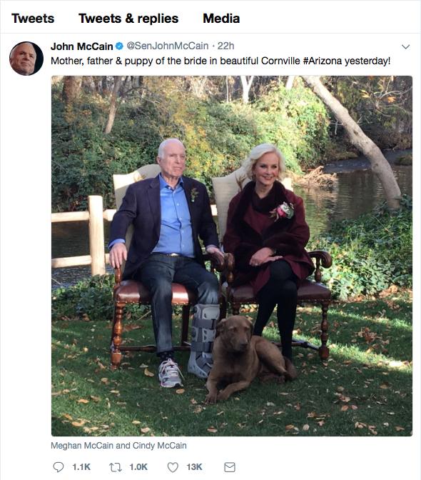 Tweet_McCain_ankle_bracelet_boot