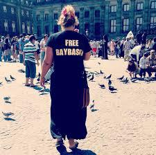 Free_Baybasin_T-shirt