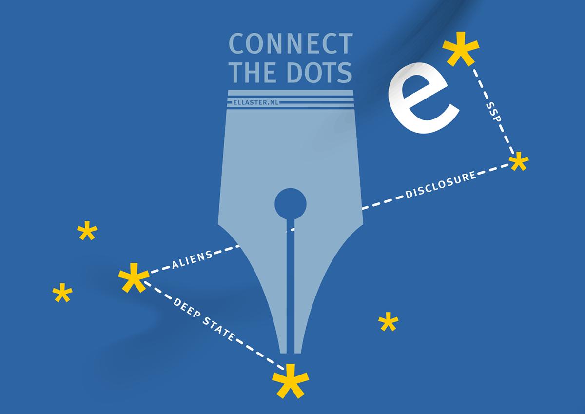 ELL18_T-shirts_Connect_pen_detail