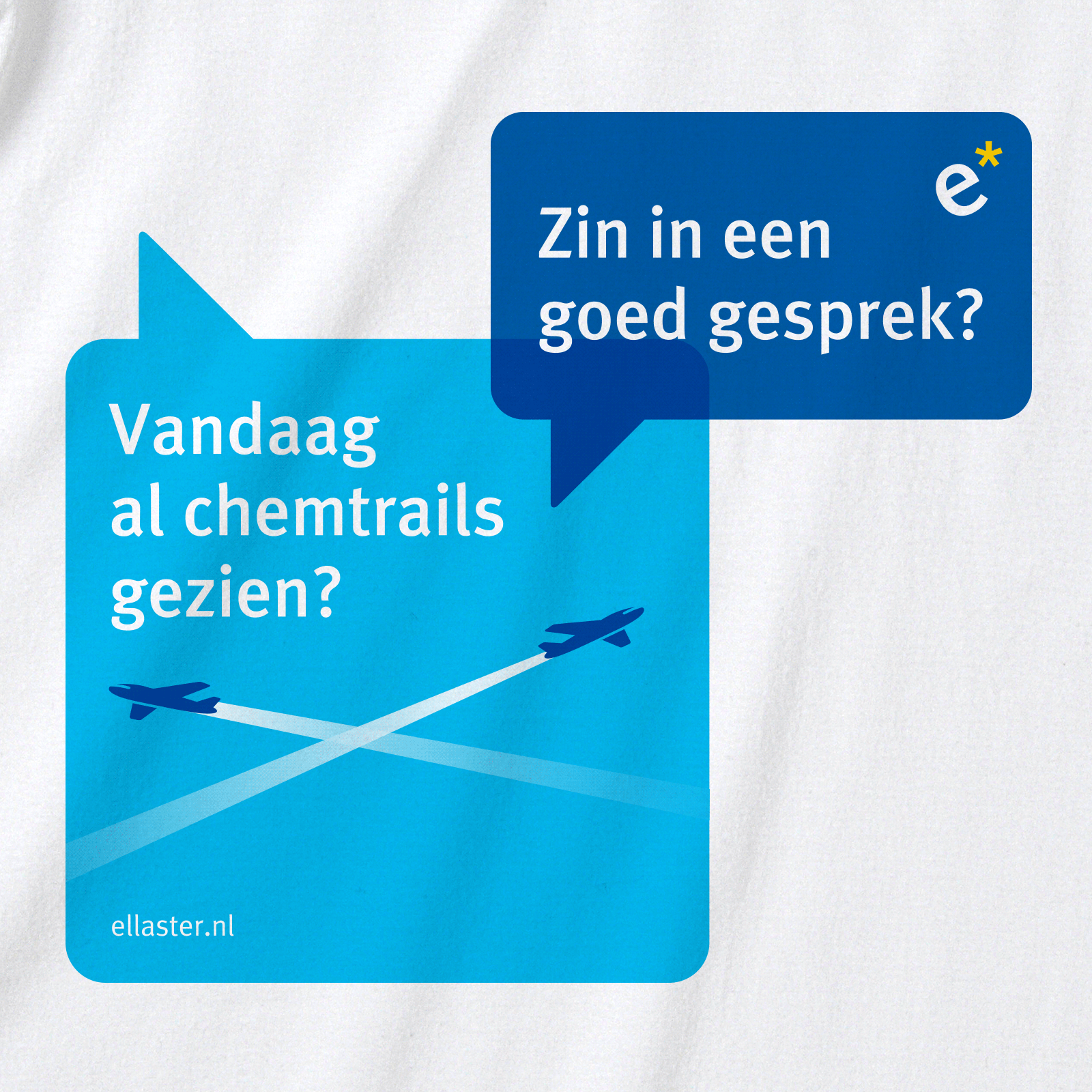 ELL18_T-shirts_D_chemtrails_detail_1600px