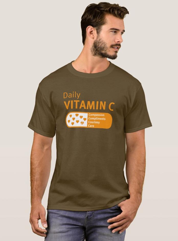 Zazzle_Vitamin_C_bruin_H