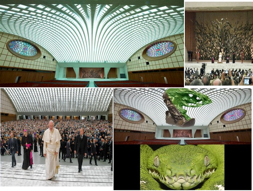 pope-audience-hall_vatican