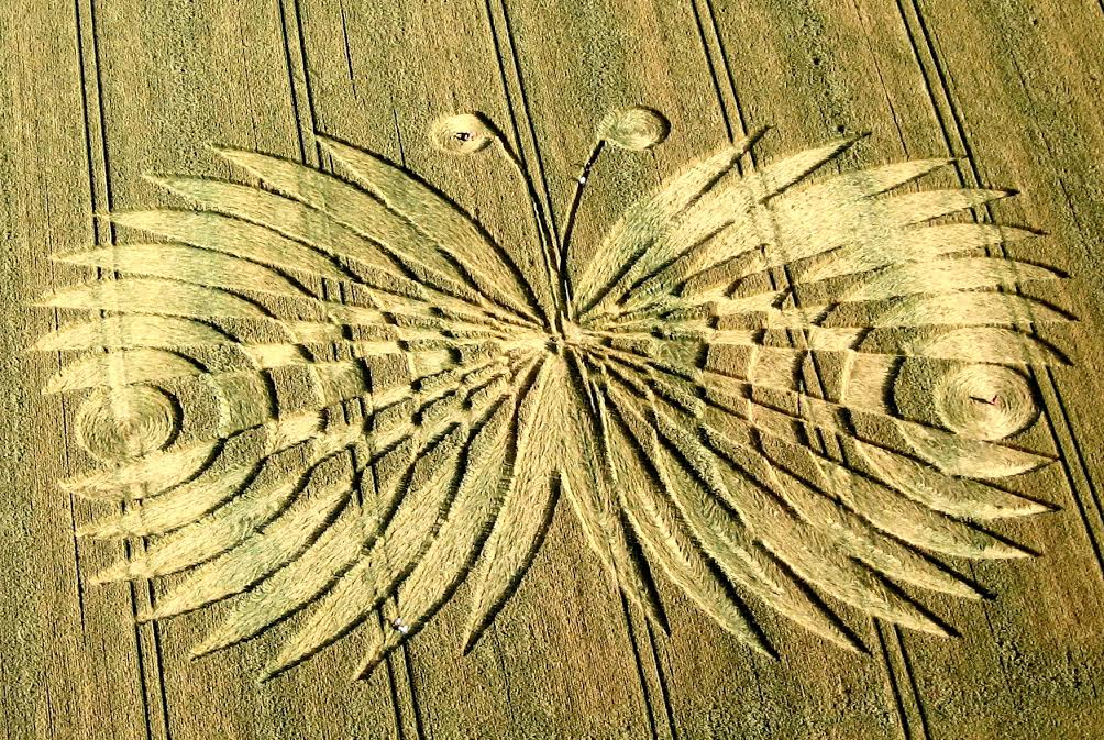 NE-Crop-Circle-Patty-Greer-3-unnamed